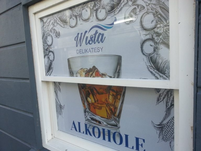 polish-shop-window-signage-etched